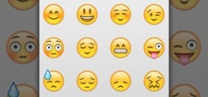 enable-emoticons-your-iphone-ios-5.1280x600